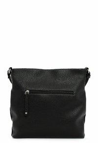 SURI FREY - STACY - Handbag - black - 2