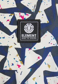 Element - KOTO LIGHT - Summer jacket - blue ridge - 2