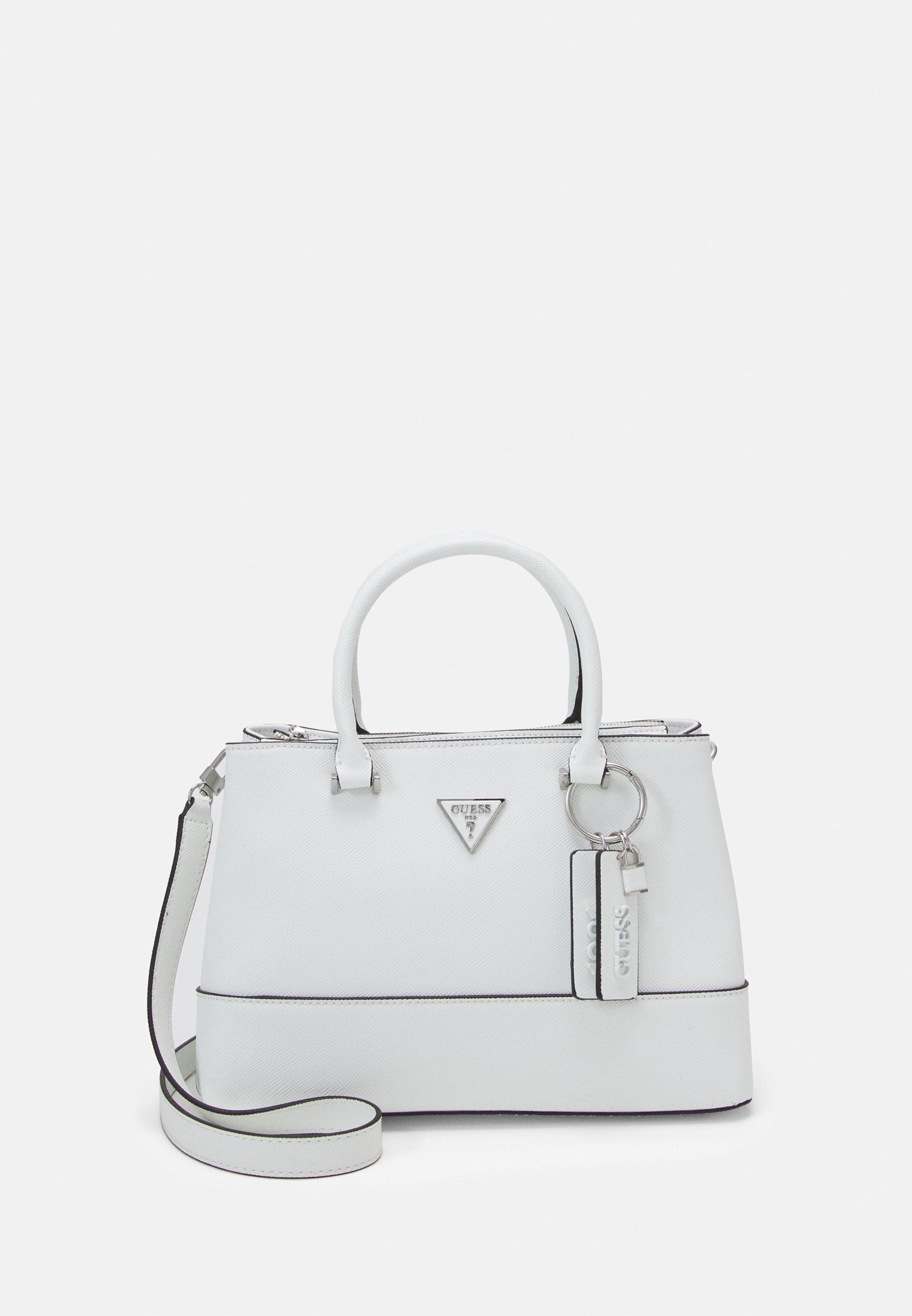 Women CORDELIA LUXURY SATCHEL - Handbag