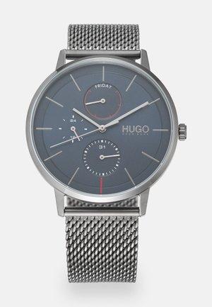 EXIST - Watch - grau