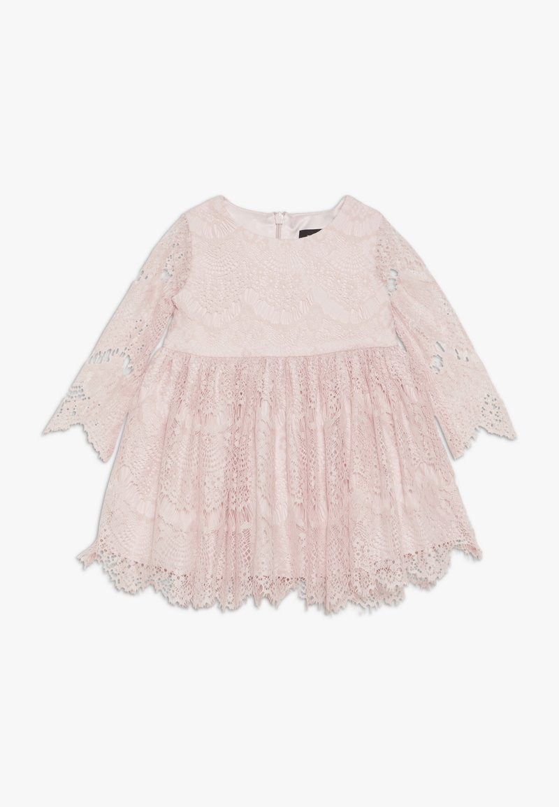 Bardot Junior - GERTRUDE DRESS - Cocktail dress / Party dress - potpourri