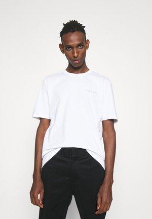 PRO - T-shirt basique - pure white