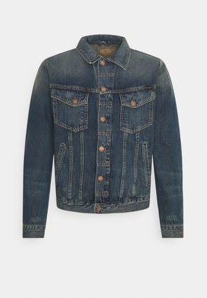 BOBBY - Denim jacket - real deal