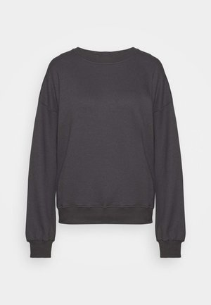 ROMILLY - Sweatshirt - iron grey