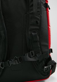 The North Face - BASE CAMP FUSEBOX - Rucksack - red - 6