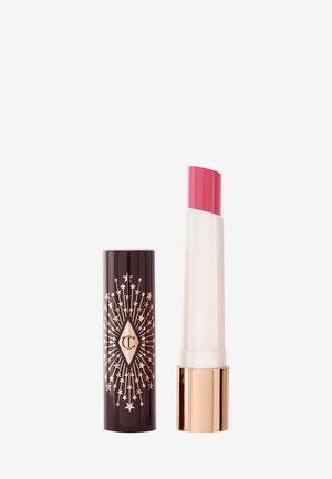 HYALURONIC HAPPIKISS - Lipstick - crystal happikiss