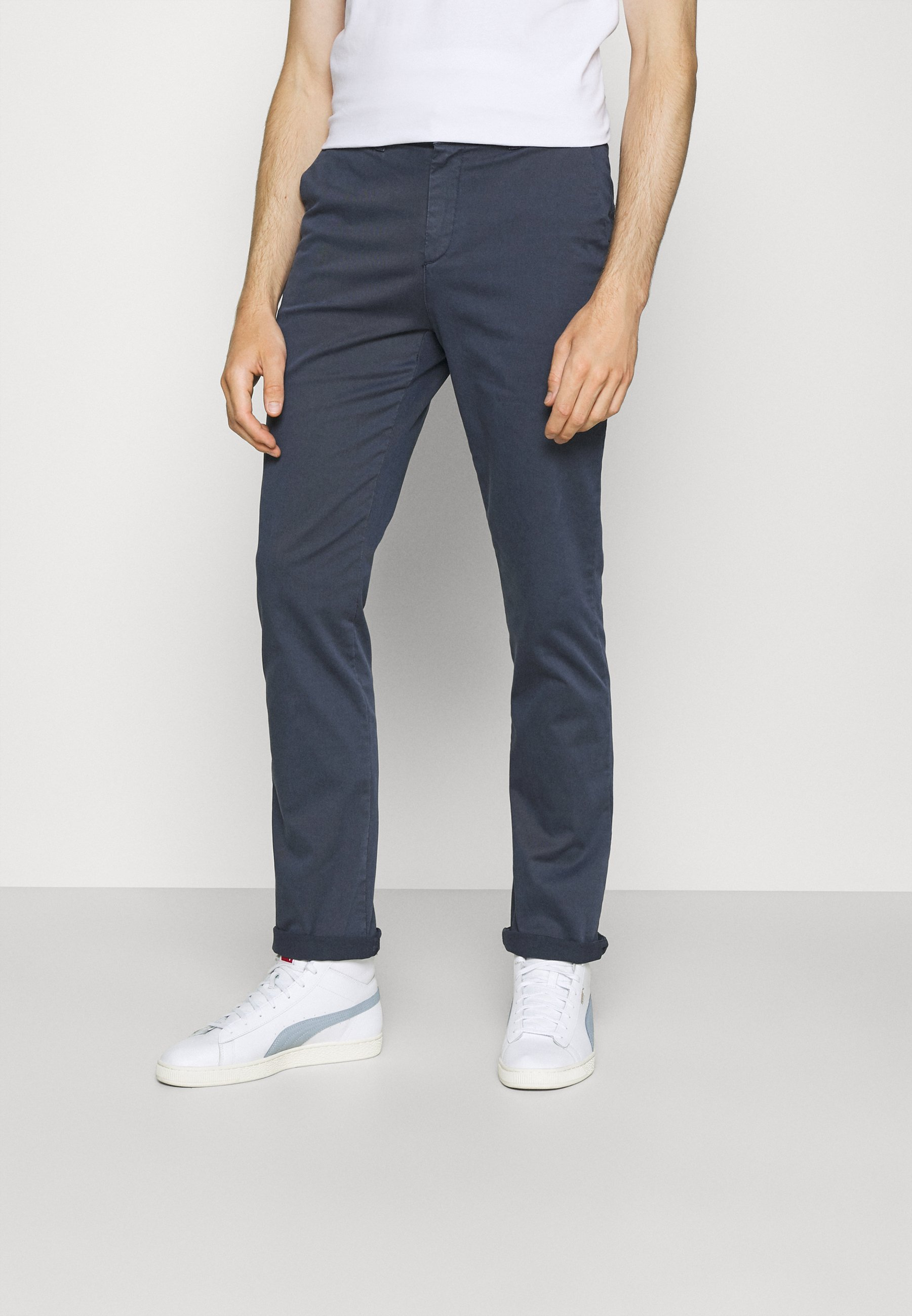 Men NARA - Trousers