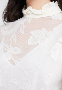 See by Chloé - Blouse - iconic milk - 6