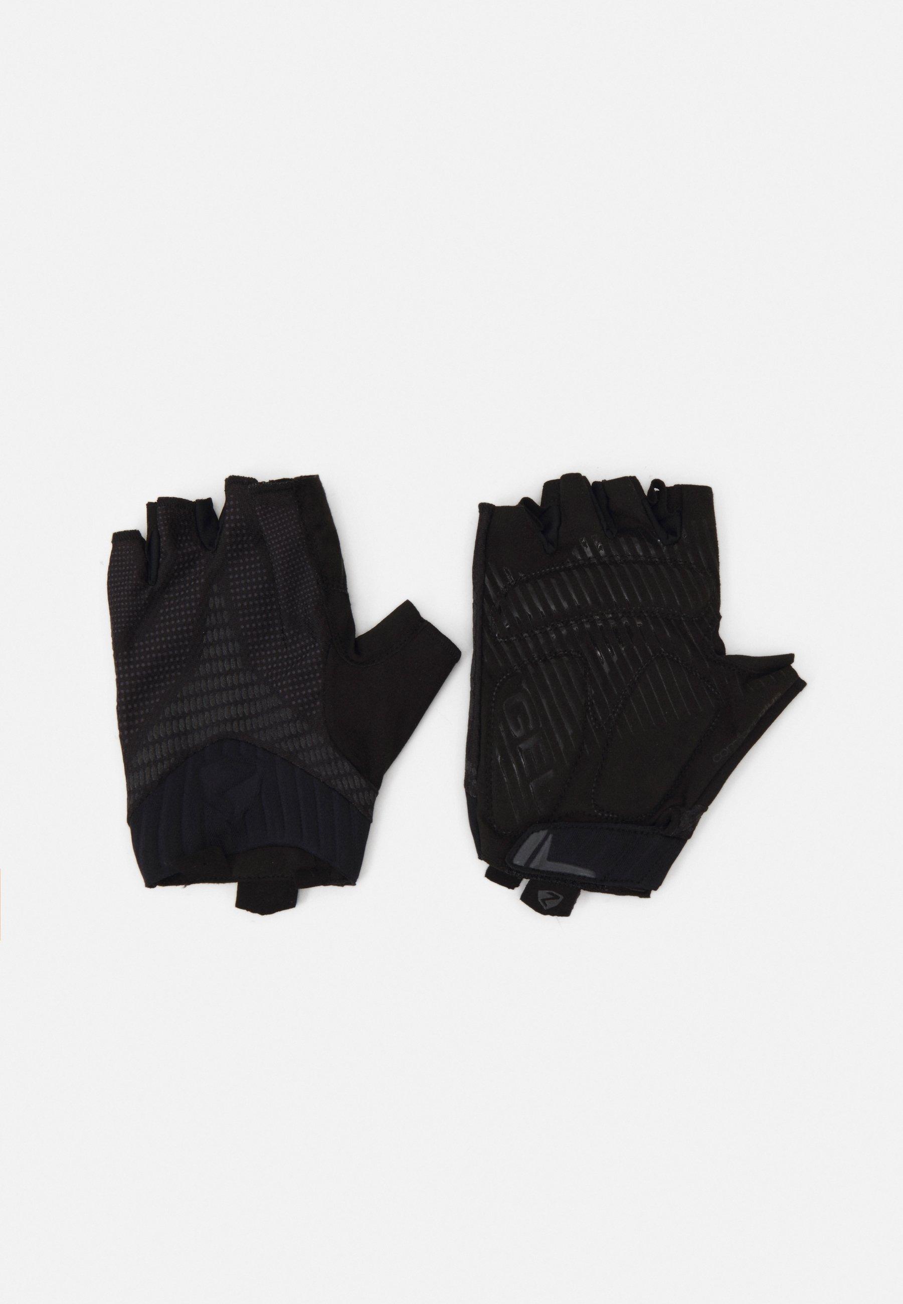 Men CENO BIKE GLOVE - Gloves