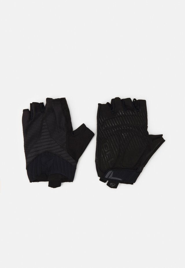 CENO BIKE GLOVE - Gloves - black