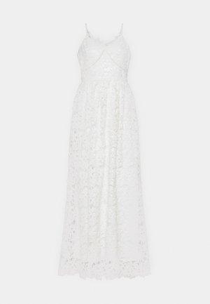 YASLUIE  - Occasion wear - star white