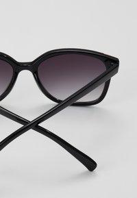 Anna Field - Sunglasses - black - 3