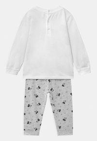 OVS - MICKEY  - Pyjama - brilliant white - 1