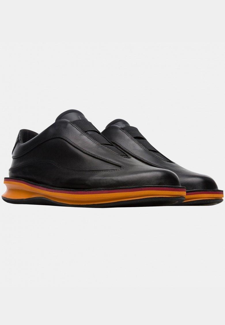 Camper Sneaker low - schwarz - Herrenschuhe O03u8