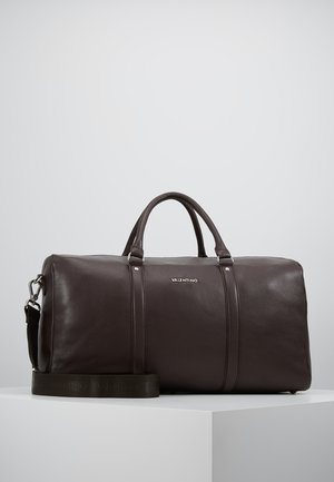 WOLF - Weekend bag - moro