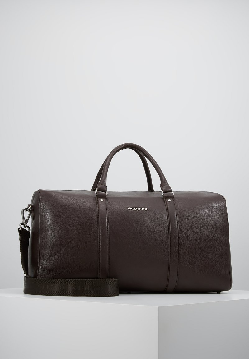 Valentino by Mario Valentino - WOLF - Weekend bag - moro