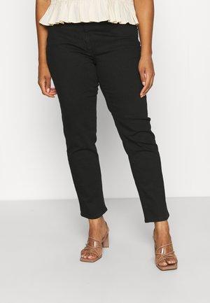 ILONA - Jeans Skinny Fit - nero