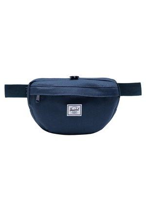 Bum bag - navy [00007]