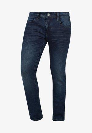 PICO - Slim fit jeans - dark blue