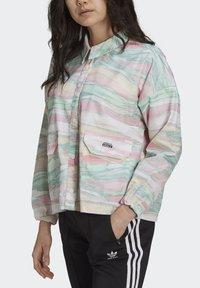 adidas Originals - Summer jacket - multicolor - 2
