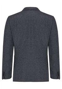 CG – Club of Gents - SAKKO ADKYN  - Blazer jacket - dunkelblau - 1