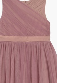 Anaya with love - Cocktail dress / Party dress - purple/pink - 3