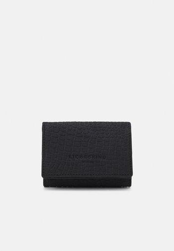 BEA - Wallet - black