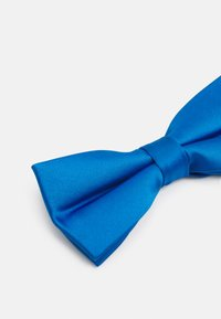 Pier One - Bow tie - blue - 2
