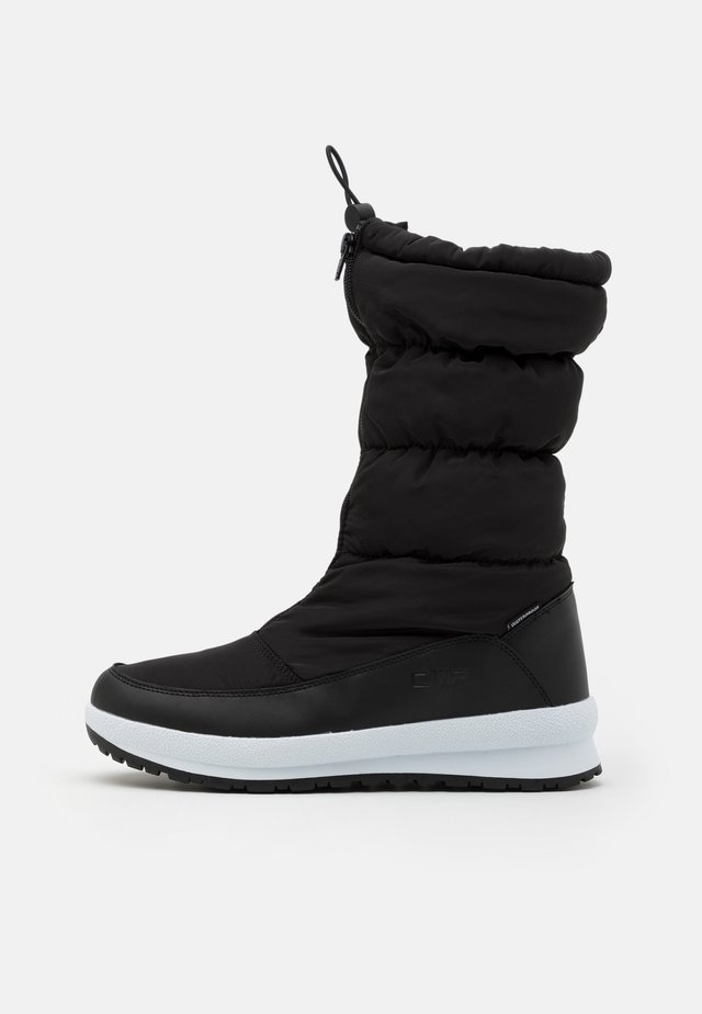 HOTY - Winter boots - nero