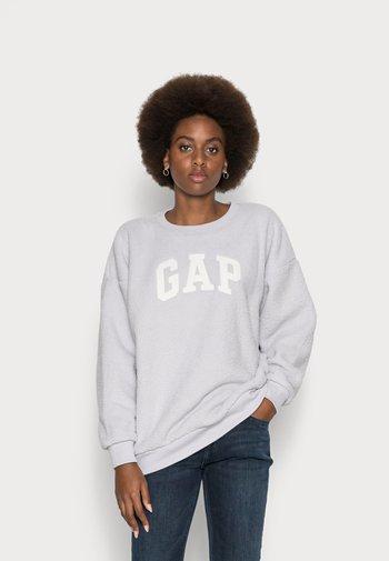 Sweatshirt - starlight