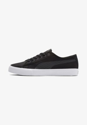 BARI - Trainers - black