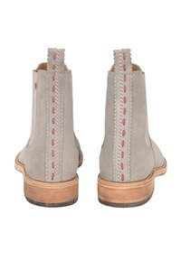 Crickit - ALEXIA - Ankle boots - ice - 3