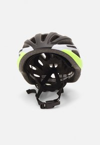 Giro - ISODE UNISEX - Helm - black fade/highlight yellow - 0