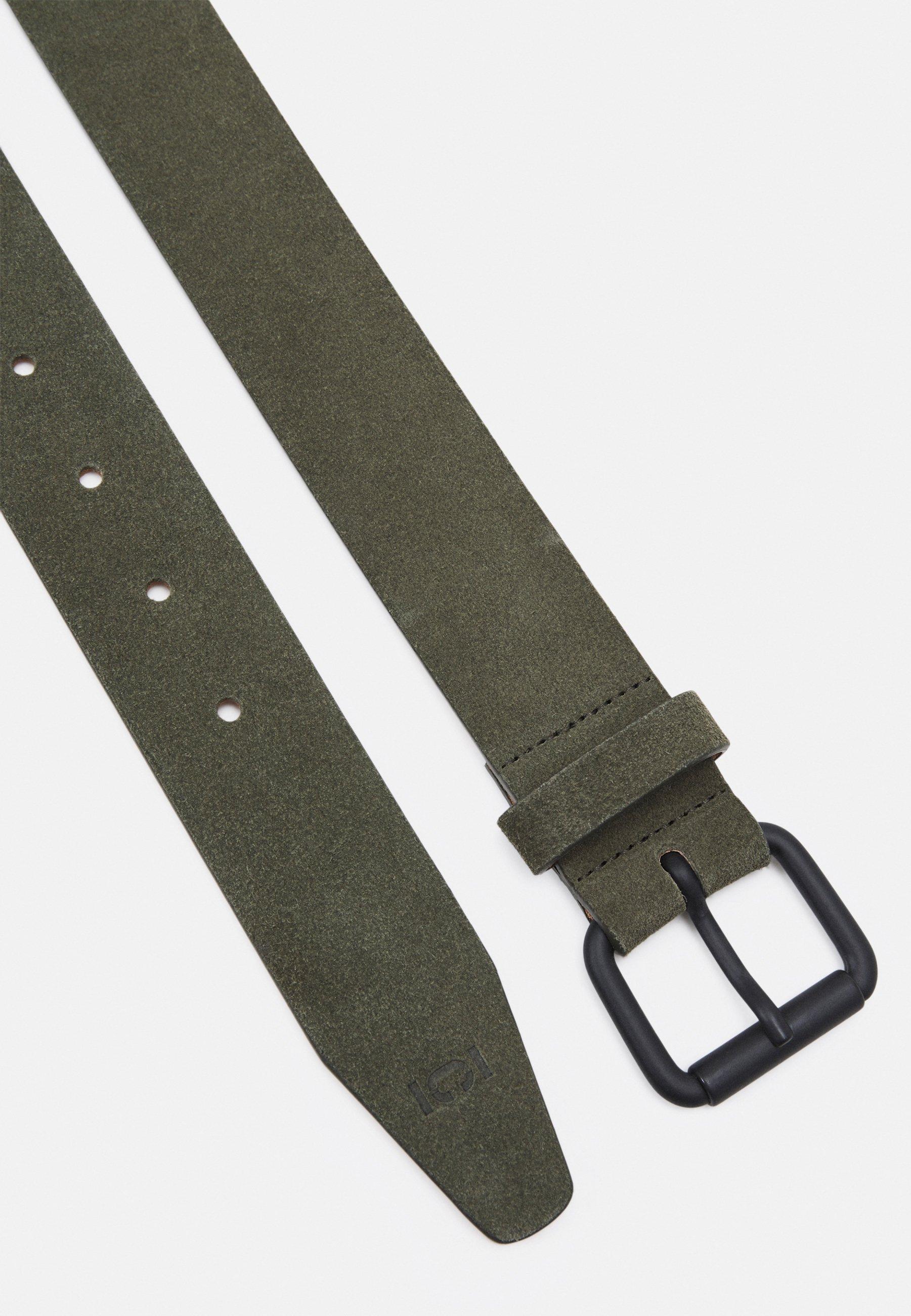 Hombre UNISEX - Cinturón