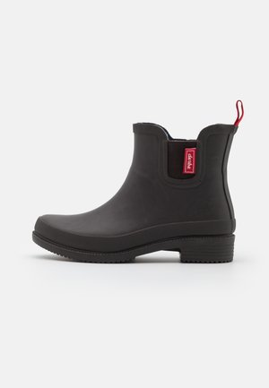 STUMPSTEEN STEVEL - Botas de agua - brindle