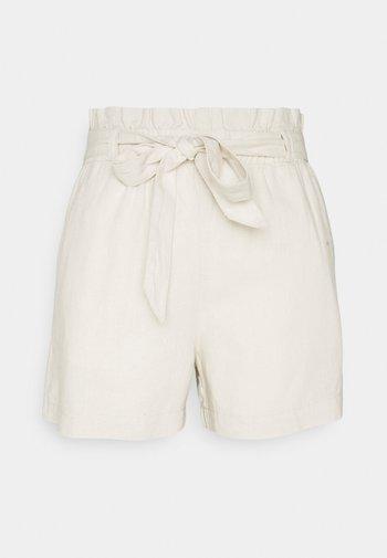 JDYSAY - Shorts - beige