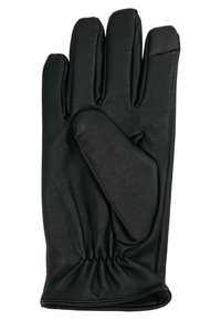 Only & Sons - ONSCLAS GLOVE - Fingervantar - black - 2