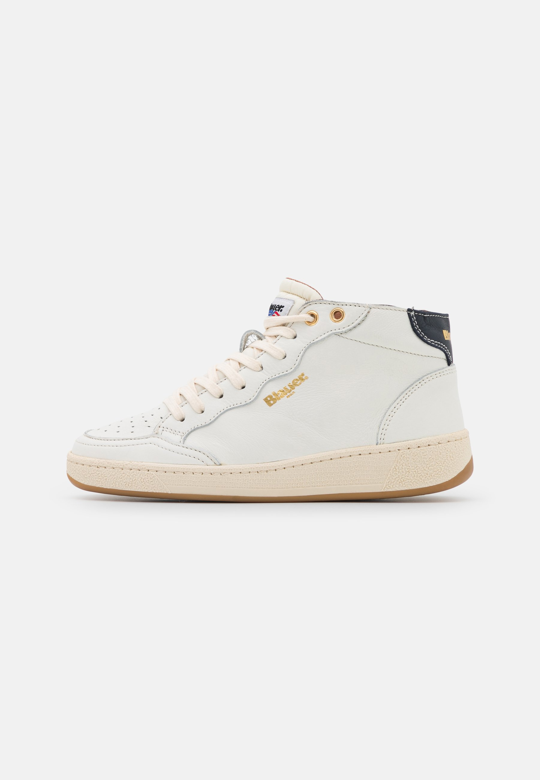 Women OLYMPIA - High-top trainers