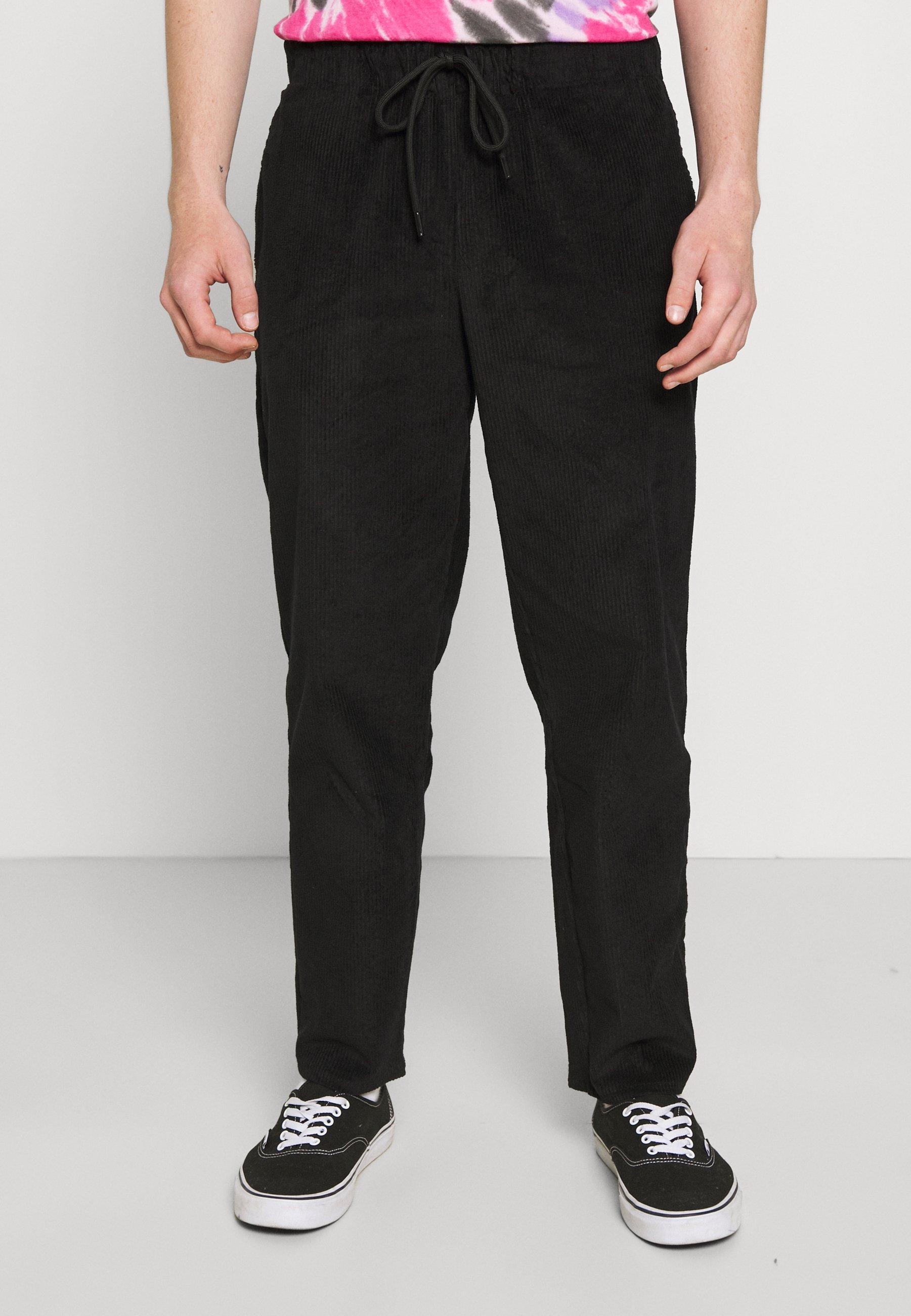 Men JUMBO JOGGER  - Trousers