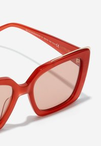 Hawkers - CHAZARA - Sunglasses - brown - 4