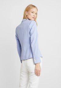 Esprit Collection - Blazer - blue lavender - 2