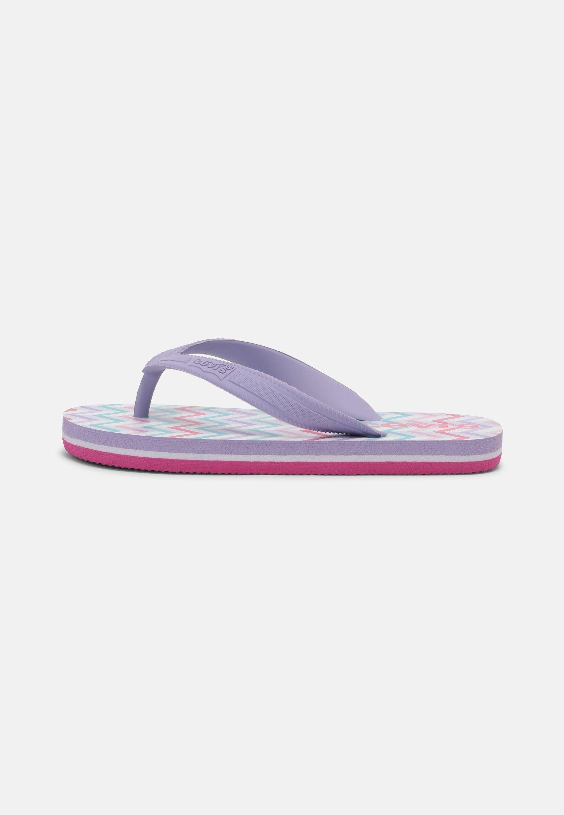 Kids SOUTH BEACH UNISEX - Pool shoes