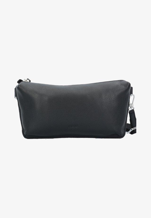 CARY  - Bum bag - black