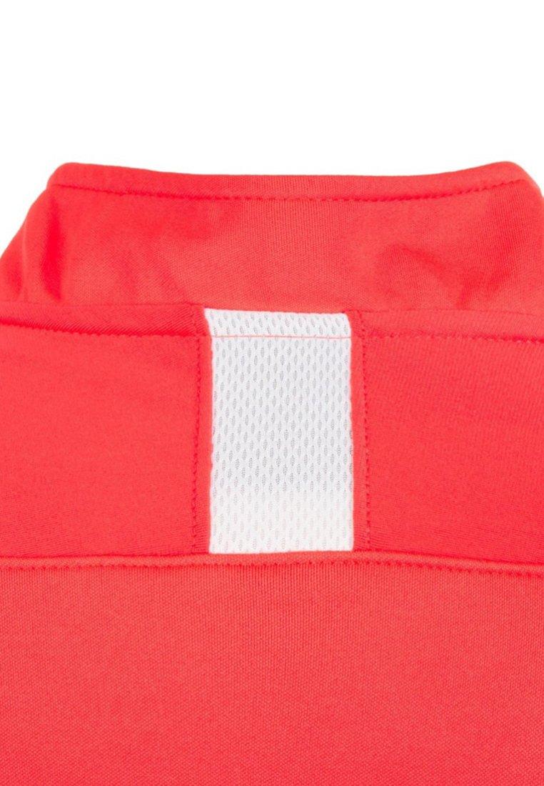 Uomo DRY ACADEMY - T-shirt sportiva