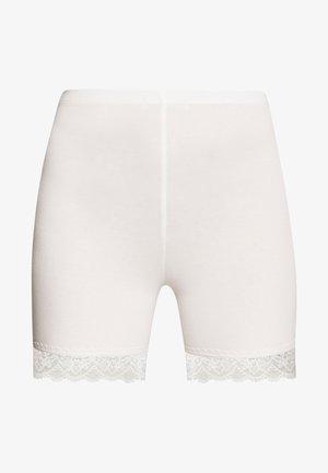 VIOFFICIAL - Shorts - snow white