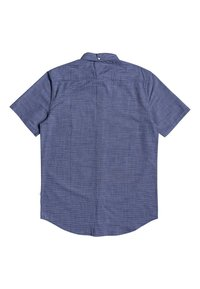 Quiksilver - FIREFALL  - Shirt - stone wash - 4