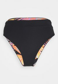 Maaji - ONYX SUZY BOTTOM - Bas de bikini - black - 0