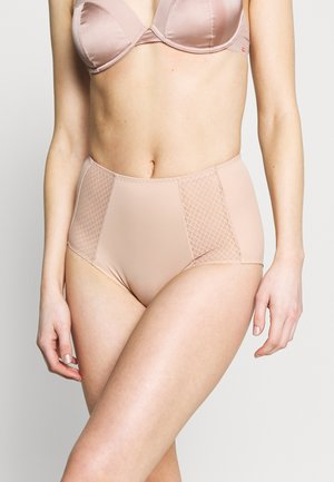 ECODIMFLAT TUMMY BRIEF - Shapewear - new skin