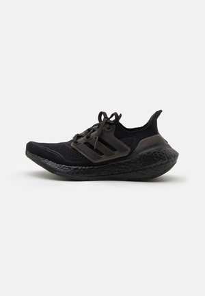 ULTRABOOST 21 - Zapatillas de running neutras - core black