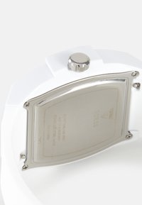 Guess - TREND - Chronograph watch - silver - 2